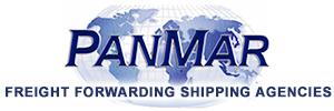 PANMAR Ltd Logo